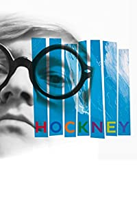 Primary photo for Hockney