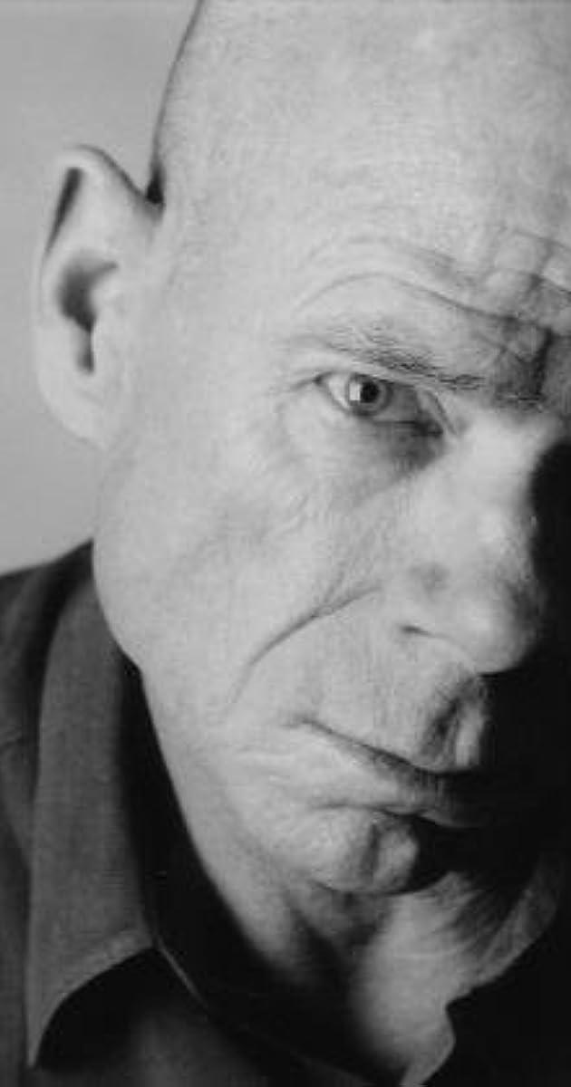 Don Pugsley - IMDb