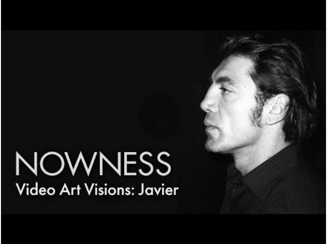 Javier 2017
