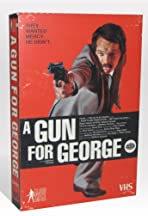 A Gun for George