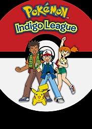 LugaTv   Watch Pokmon seasons 1 - 23 for free online