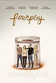 Fourplay (2018)