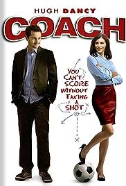 Coach (2010) 720p