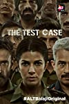 The Test Case (2018)