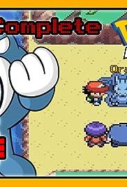 How to enter pokemon league ash gray