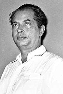 Bimal Roy Picture