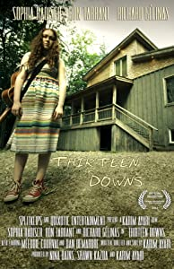 Best site for downloading free hollywood movies Thirteen Downs [[480x854]