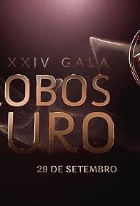 Primary photo for XXIV Globos de Ouro