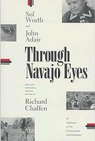 Navajo Silversmith (1966)