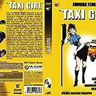 Edwige Fenech in Taxi Girl (1977)