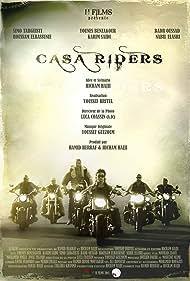 Casa Riders (2011)