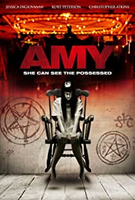 Amy (2013)