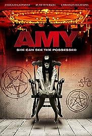 Amy 2013 Imdb