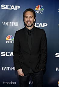 Primary photo for Thomas Sadoski