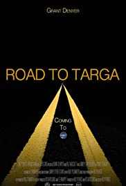 Road to Targa