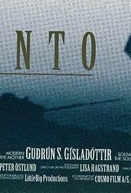 Antonia D. Carnerud, Nenad Cvetko, Lisa Hagstrand, Anna G. Magnusdottir, and Rade Serbedzija in Memento (1996)