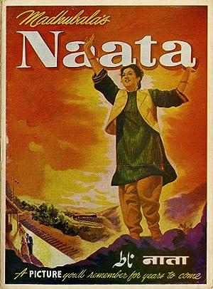 Naata movie, song and  lyrics