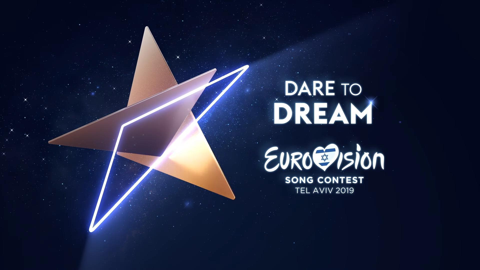 Eurovision Song Contest Tel Aviv 2019 (2019)