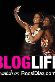 Blog Life Poster