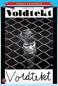 Voldtekt (1971)