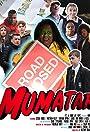 Mumatar
