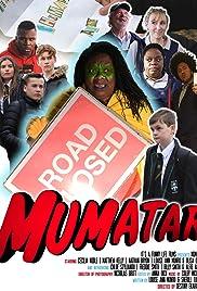 Mumatar Poster