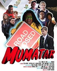 Watch new trailers movies Mumatar by Destiny Ekaragha [mpg]