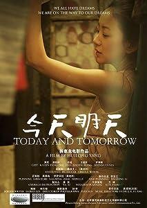 Top movie downloading websites Jintian mingtian by [4k]