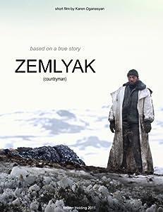 MP4 free movie downloads hollywood Zemlyak Armenia [720x594]
