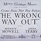 The Wrong Way Out (1938)
