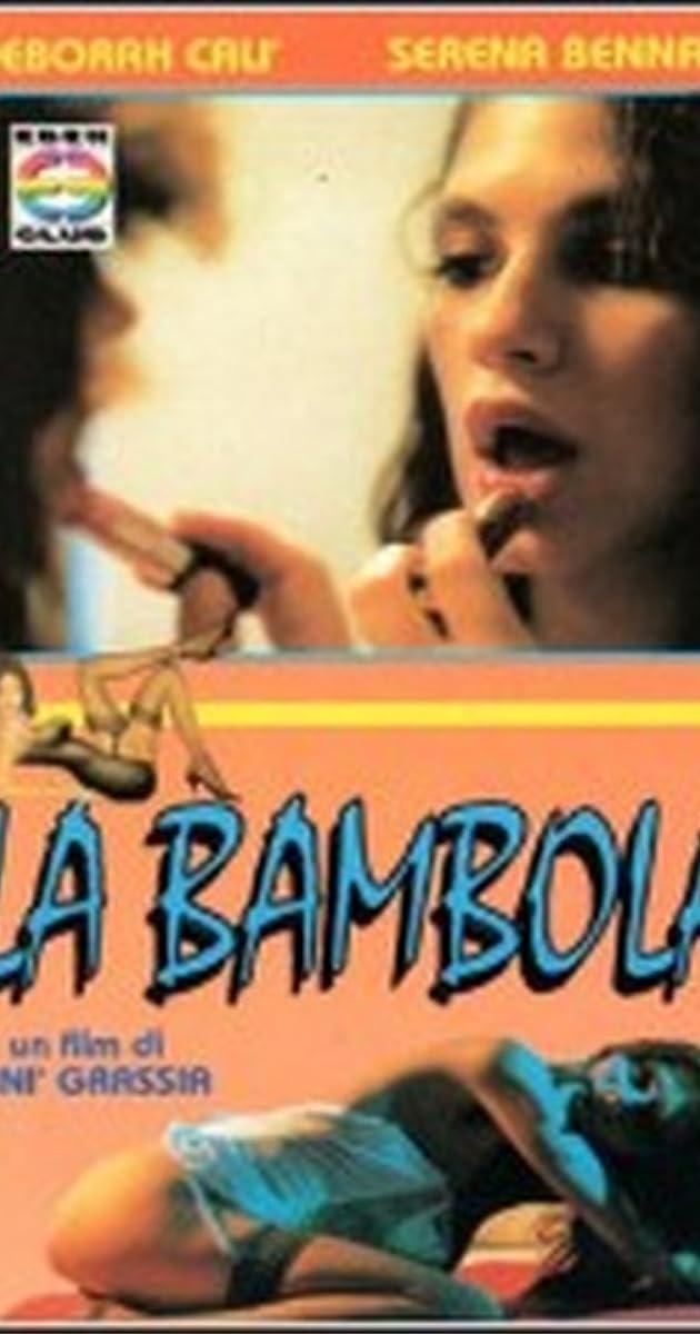 BAMBOLA 1996 FILME GRATUIT TÉLÉCHARGER