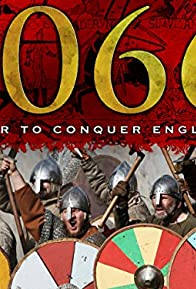 Primary photo for 1066: A Year to Conquer England