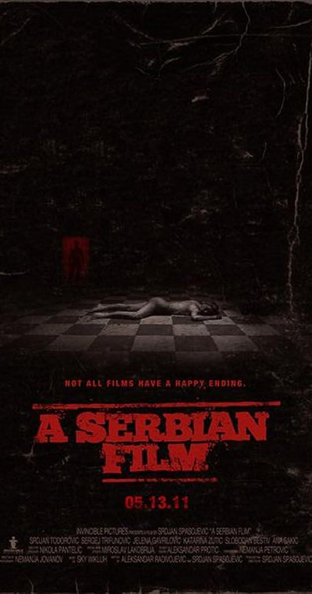 A Serbian Film 2010 Imdb