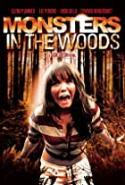 Monsters in the Woods