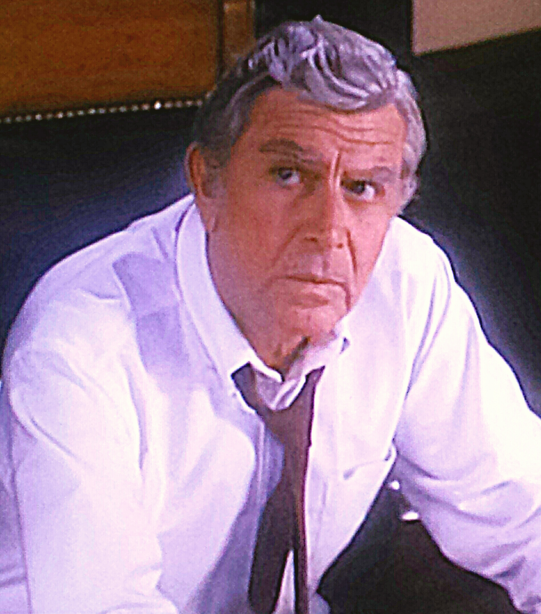 Matlock Diary Of A Perfect Murder Tv Episode 1986 Imdb