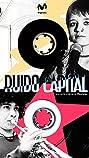 Ruido Capital (2020) Poster