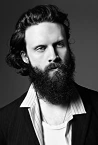 Primary photo for Father John Misty
