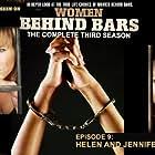 Women Behind Bars (2008)
