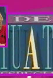 Episode dated 21 August 1990 Poster