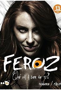 Primary photo for Feroz