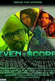 Even the Score (2020)