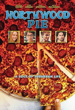 Northwood Pie (2019)