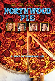 Northwood Pie Poster