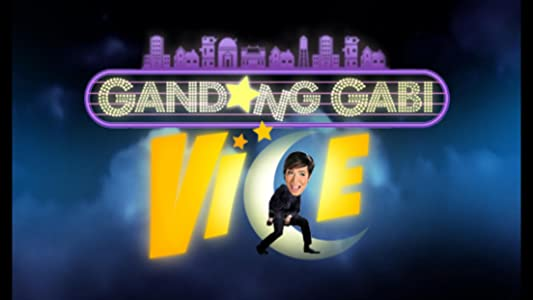 Top 10 hollywood movies 2018 free download Gandang gabi Vice by Wenn V. Deramas [1020p]