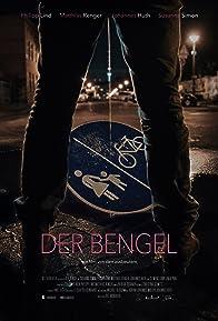 Primary photo for Der Bengel