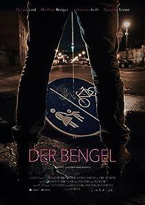 Movie trailer downloads for ipod Der Bengel by none 2160p]