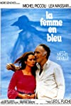The Woman in Blue (1973)
