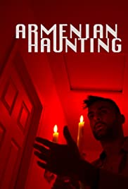 Armenian Haunting (2018) Full Movie thumbnail