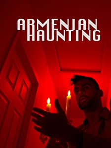 The notebook the movie downloads Armenian Haunting [HDRip]