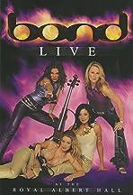 Live in Concert: Bond